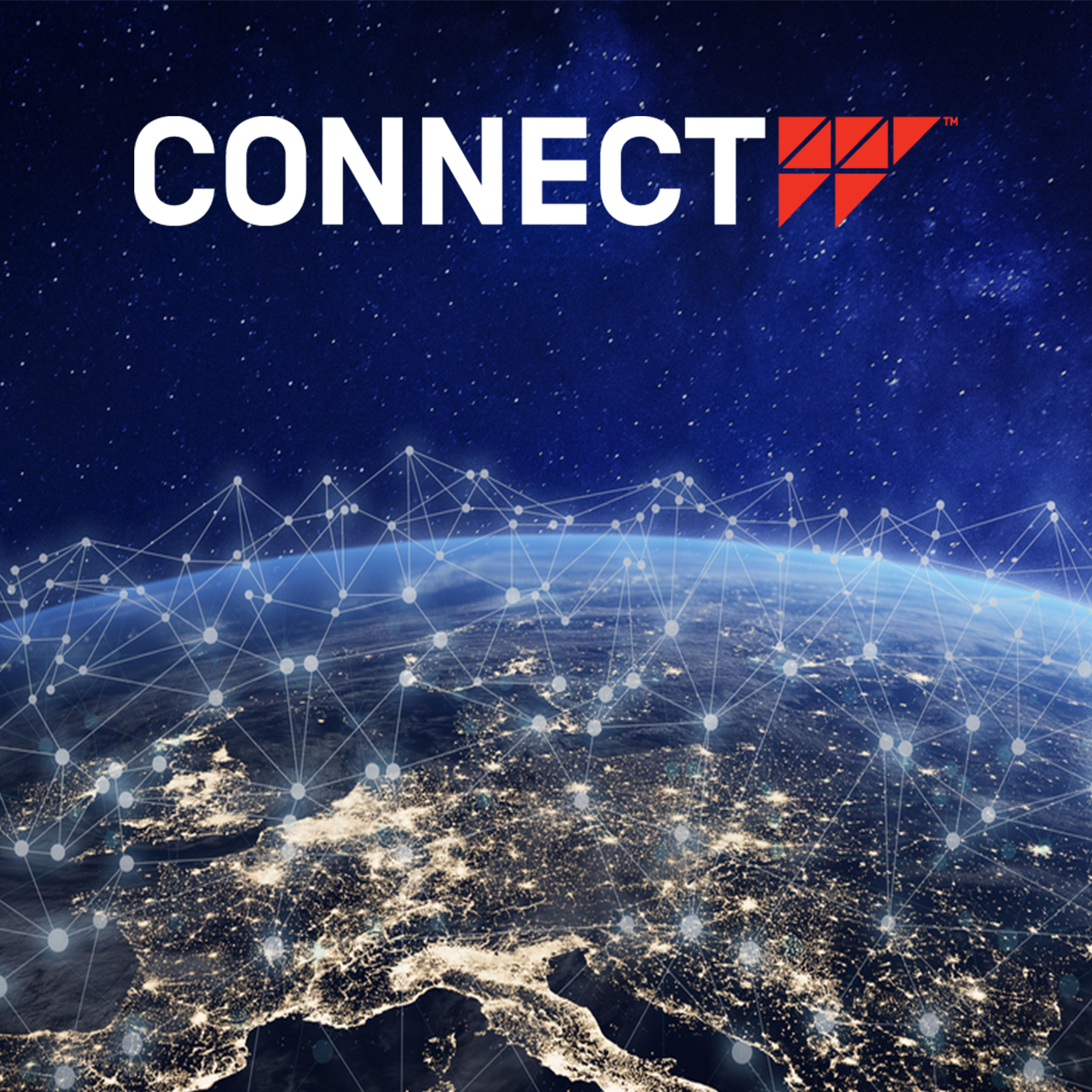 CONNECT44 Group has joined the Open RAN Alliance and Telecom Infra Project