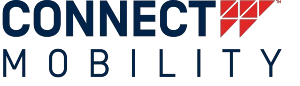Connect 44 Mobility Logo