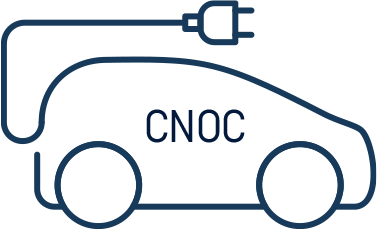 Connect44 mobility CNOC