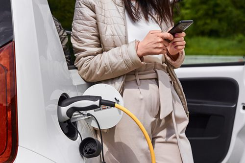 Mainstream EVs will transform the automotive industry and help decarbonize the planet
