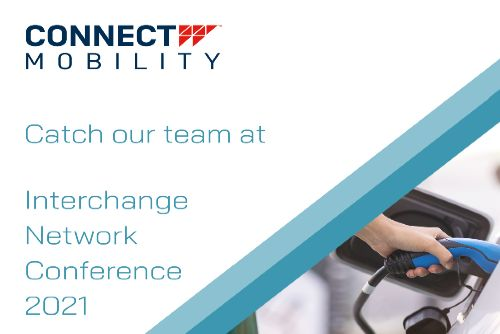 Connect44 joins ICNC21, the annual B2B International Conference on E-Mobility